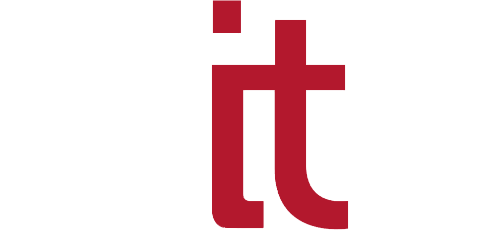 Elite Office Systems