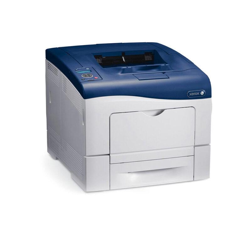 Xerox Phaser 6600 Colour Printer